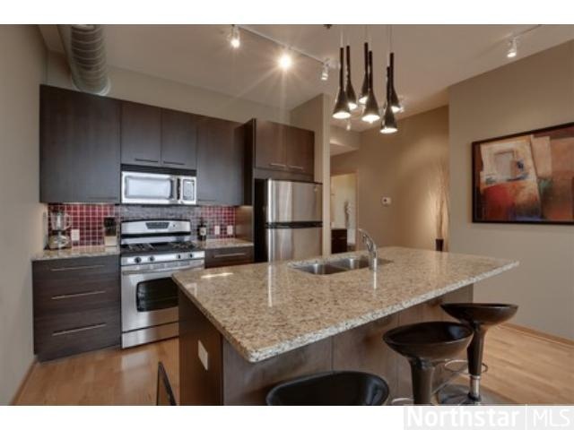 Rental Homes for Rent, ListingId:25241113, location: 1211 Lagoon Avenue Minneapolis 55408