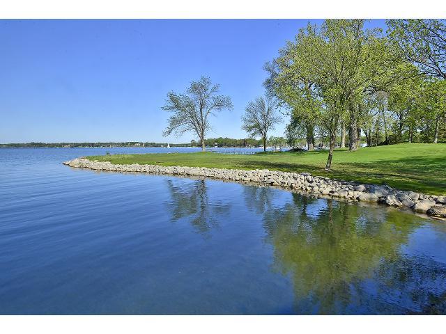 Real Estate for Sale, ListingId: 25240790, Wayzata,MN55391