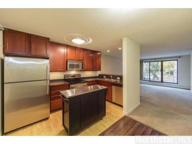 Rental Homes for Rent, ListingId:25311544, location: 48 Groveland Terrace Minneapolis 55403