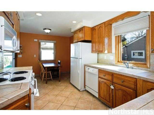 Rental Homes for Rent, ListingId:25316021, location: 2525 Yukon Avenue S St Louis Park 55426