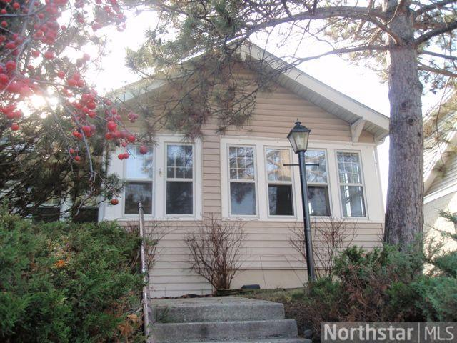 Rental Homes for Rent, ListingId:25325122, location: 1422 Grand Avenue St Paul 55105