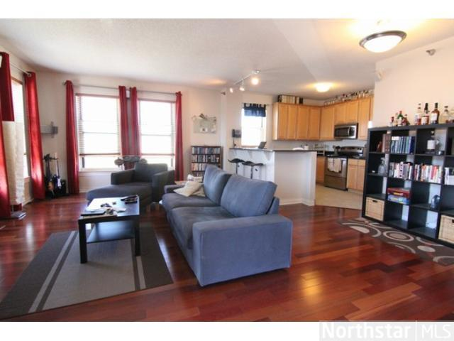 Rental Homes for Rent, ListingId:25341939, location: 600 N 2nd Street Minneapolis 55401