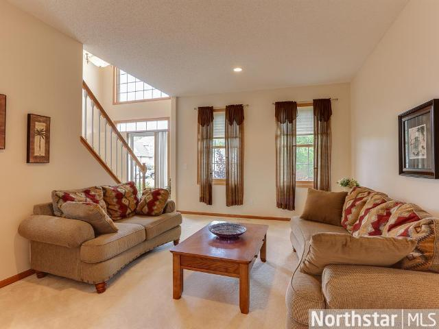 Rental Homes for Rent, ListingId:25357437, location: 13153 Crolly Path Rosemount 55068