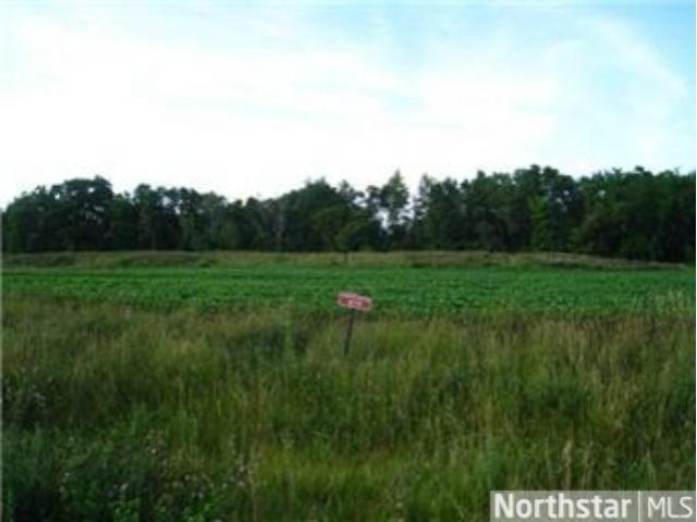 Real Estate for Sale, ListingId: 25357705, Hudson,WI54016