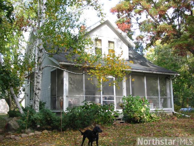 Real Estate for Sale, ListingId: 25408670, Chisago Lake,MN55012