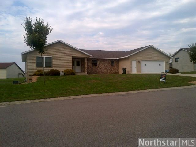 928 4th Ave NE, Long Prairie, MN 56347