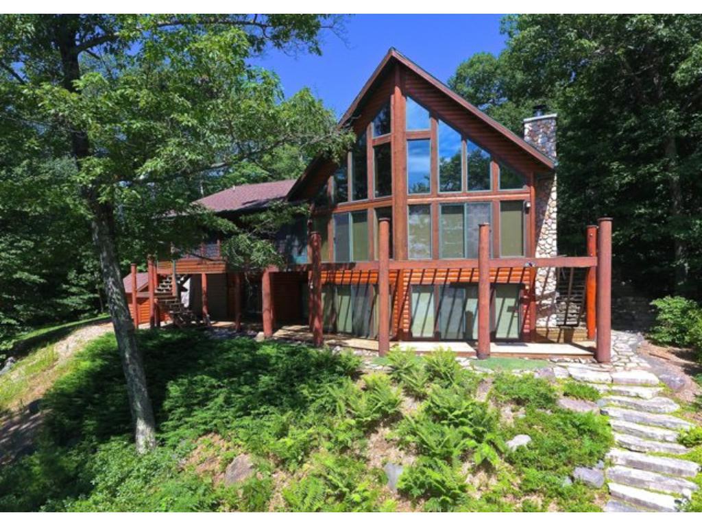 Real Estate for Sale, ListingId: 25434697, Hayward,WI54843