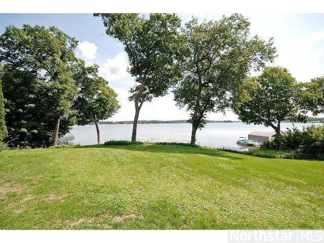 Real Estate for Sale, ListingId: 25450716, Orono,MN55391