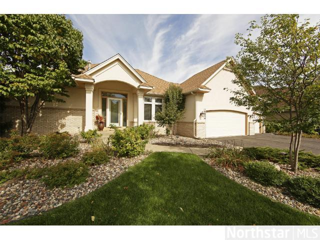 Rental Homes for Rent, ListingId:25451055, location: 18854 Magenta Bay Eden Prairie 55347
