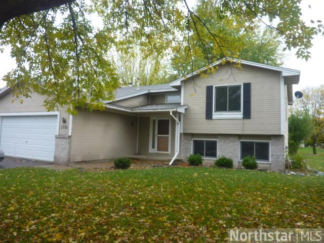 Rental Homes for Rent, ListingId:25478599, location: 2376 Schoolmaster Drive Chaska 55318