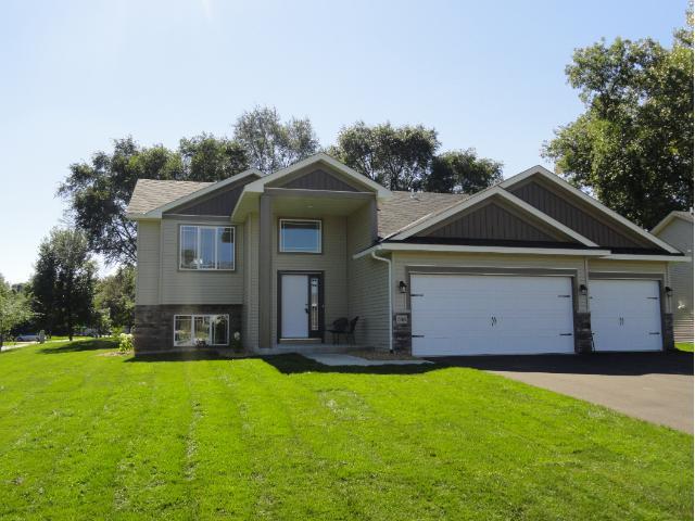 Real Estate for Sale, ListingId: 25485229, Blaine,MN55434