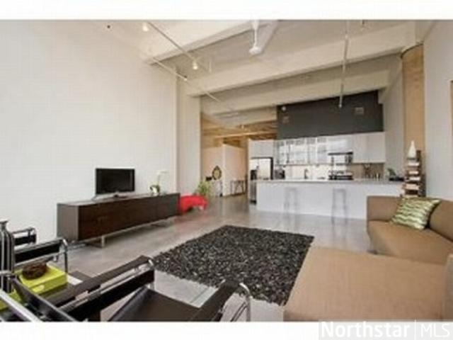 Rental Homes for Rent, ListingId:25496621, location: 700 Washington Avenue N Minneapolis 55401