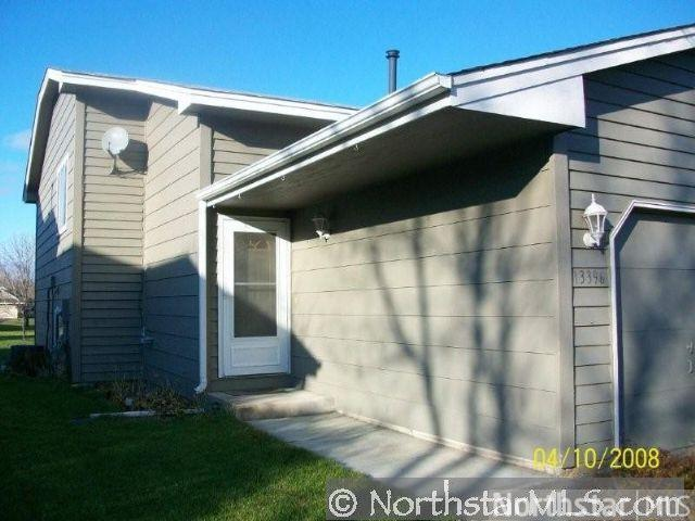 Rental Homes for Rent, ListingId:25510035, location: 13396 73rd Place N Maple Grove 55311