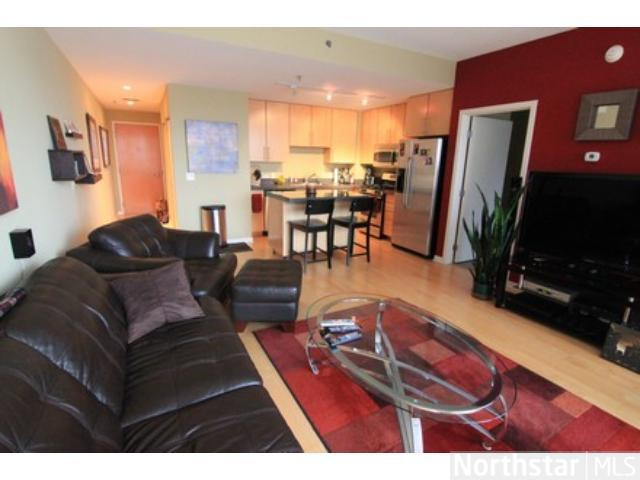 Rental Homes for Rent, ListingId:25542115, location: 929 Portland Avenue Minneapolis 55404