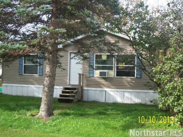 411 2nd Ave Sw, Long Prairie, MN 56347
