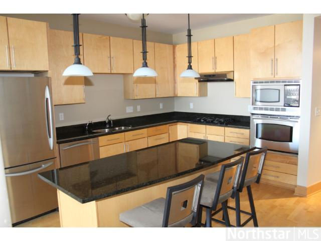 Rental Homes for Rent, ListingId:25542086, location: 150 NE 2nd Street Minneapolis 55413
