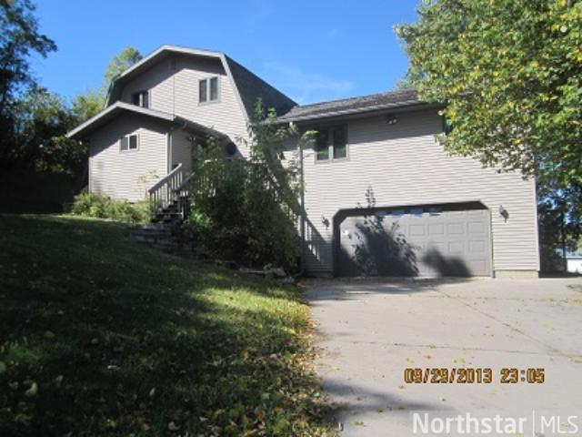 Real Estate for Sale, ListingId: 25541908, Knapp, WI  54749