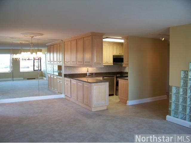Rental Homes for Rent, ListingId:26040206, location: 15 S 1st Street Minneapolis 55401