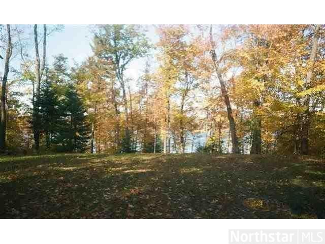 3.14 acres in Deer River, Minnesota