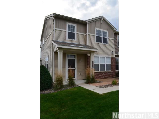 Rental Homes for Rent, ListingId:25599211, location: 3331 Cherry Lane Woodbury 55129