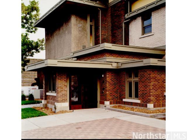 Real Estate for Sale, ListingId: 28495366, Minneapolis,MN55408