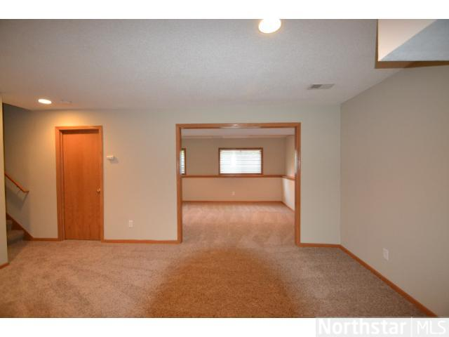 Rental Homes for Rent, ListingId:25741770, location: 13470 Dellwood Way Rosemount 55068