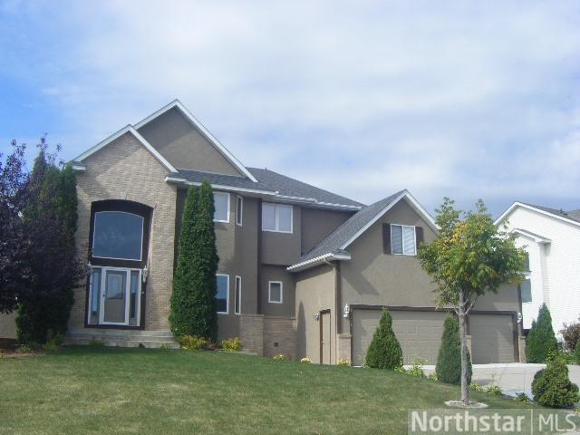 Rental Homes for Rent, ListingId:25741771, location: 15204 Wood Duck Trail NW Prior Lake 55372