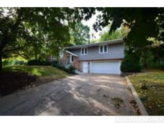 Rental Homes for Rent, ListingId:25741772, location: 5716 Melody Lane Edina 55436
