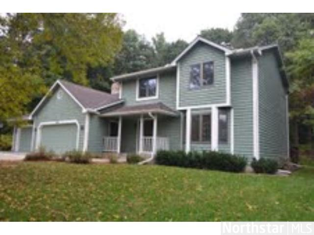 Rental Homes for Rent, ListingId:25741694, location: 19526 Jasper Terrace Lakeville 55044