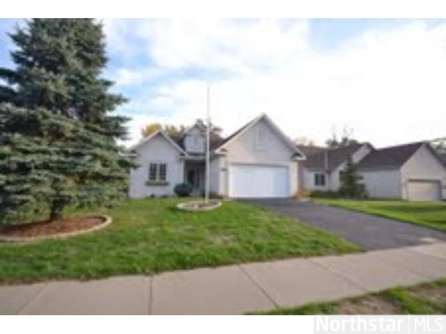 Rental Homes for Rent, ListingId:25741700, location: 11323 178th Street W Lakeville 55044