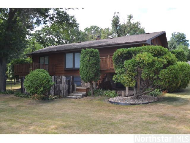 Rental Homes for Rent, ListingId:25741708, location: 3100 129th Lane NW Coon Rapids 55448