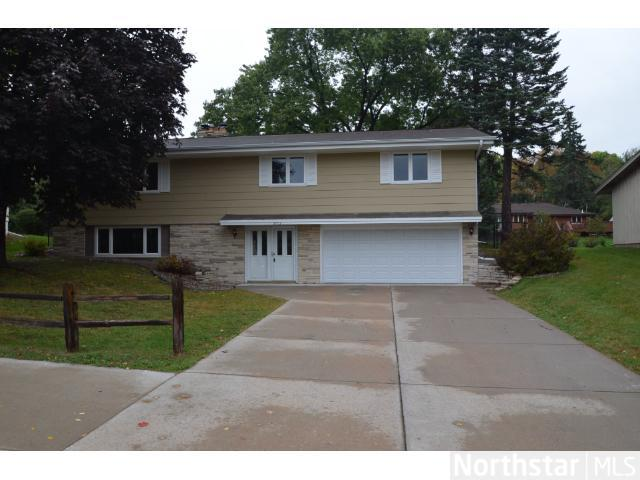 Rental Homes for Rent, ListingId:25741709, location: 5713 Hansen Road Edina 55436