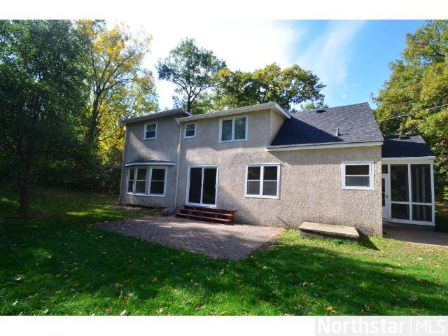 Rental Homes for Rent, ListingId:25741712, location: 2223 Black Oak Drive Minnetonka 55305