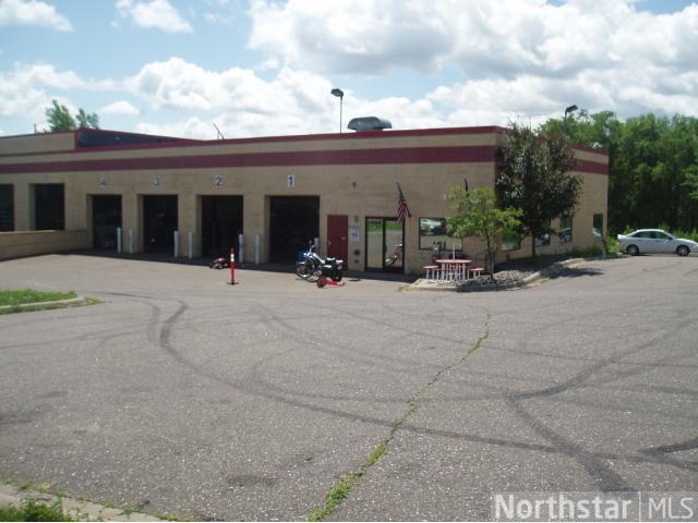 Real Estate for Sale, ListingId: 25655678, Elk River,MN55330