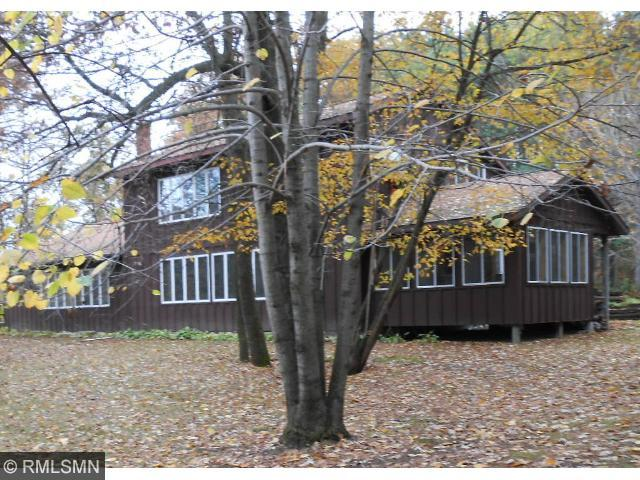 Real Estate for Sale, ListingId: 25655975, Amery, WI  54001