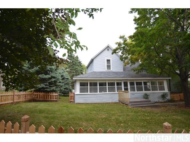 Rental Homes for Rent, ListingId:25741719, location: 2223 Buffalo Street St Paul 55110