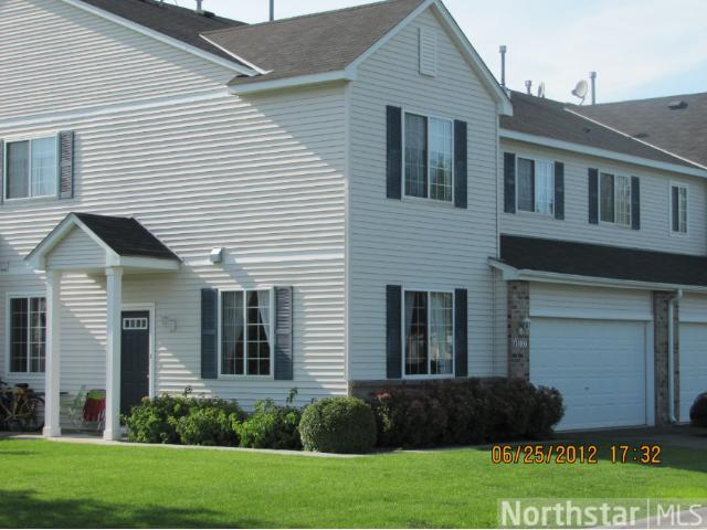 Rental Homes for Rent, ListingId:25655714, location: 18090 69th Place N Maple Grove 55311