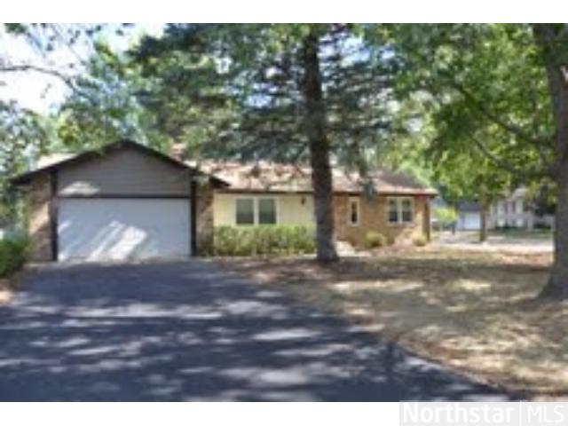 Rental Homes for Rent, ListingId:25741729, location: 8368 Hefner Court S Cottage Grove 55016