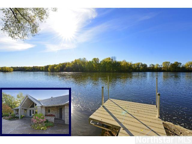 Real Estate for Sale, ListingId: 25655082, Elk River, MN  55330