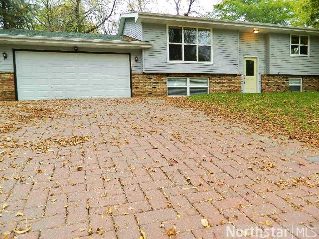 Rental Homes for Rent, ListingId:25741732, location: 906 N Ghostley Lane Champlin 55316