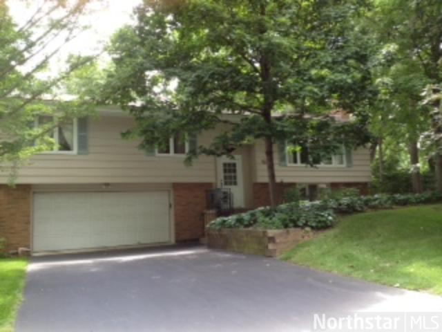 Rental Homes for Rent, ListingId:25690836, location: 13313 S Penn Avenue S Burnsville 55337