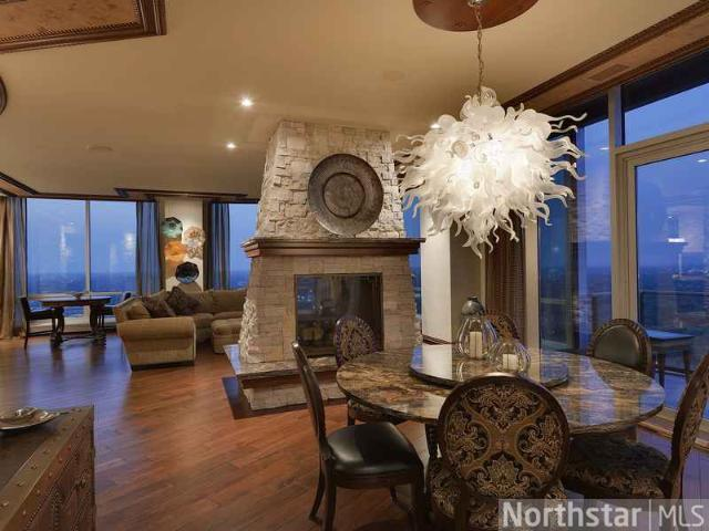 Rental Homes for Rent, ListingId:25705908, location: 3209 Galleria Edina 55435