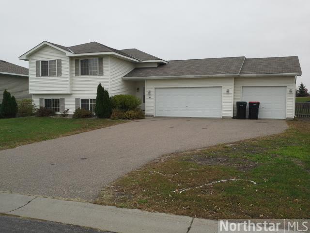 Real Estate for Sale, ListingId: 25718806, Belle Plaine,MN56011