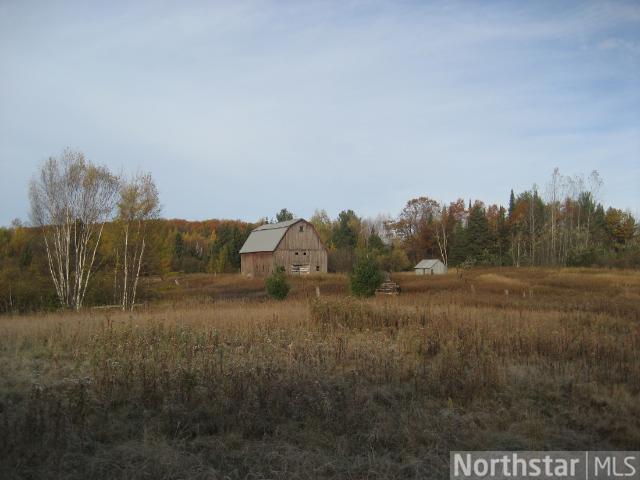Real Estate for Sale, ListingId: 25718905, Kerrick,MN55756