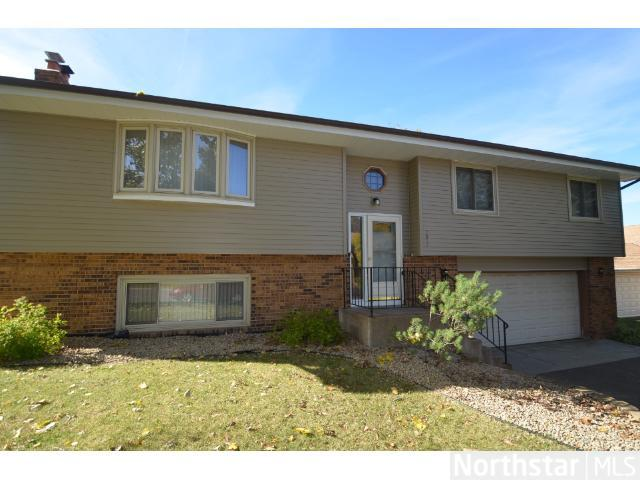 Rental Homes for Rent, ListingId:25741750, location: 7897 Kingsview Lane N Maple Grove 55311
