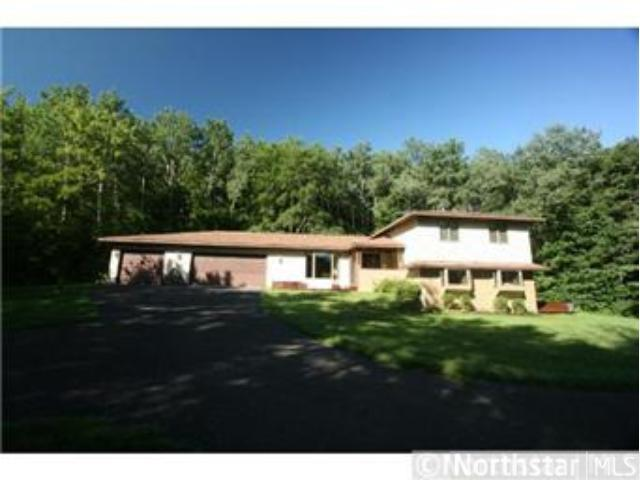 Rental Homes for Rent, ListingId:25745288, location: W9655 770th Avenue River Falls 54022