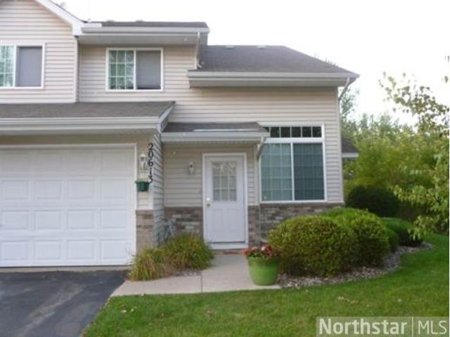 Rental Homes for Rent, ListingId:25754962, location: 20613 Claire Court Farmington 55024