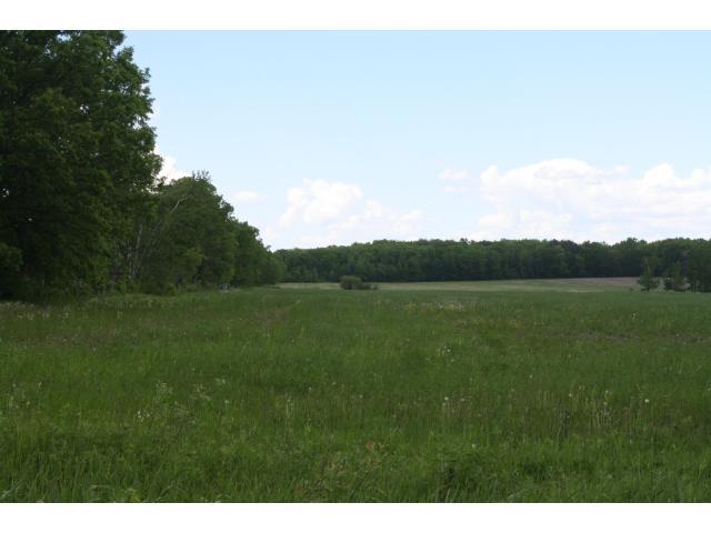 Real Estate for Sale, ListingId: 25782409, Pine City,MN55063