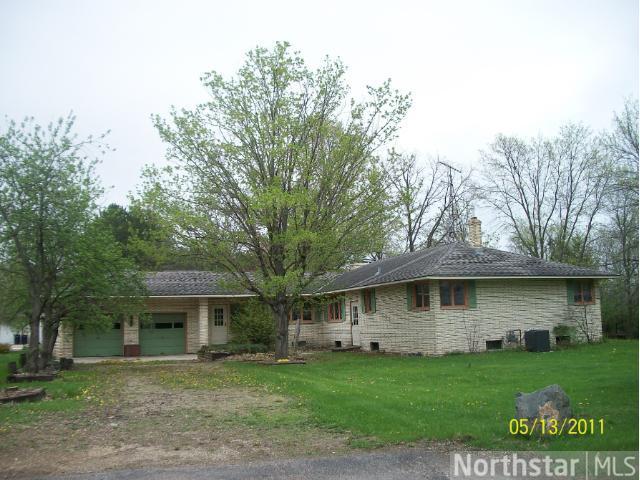 Real Estate for Sale, ListingId: 25782157, Prescott,WI54021