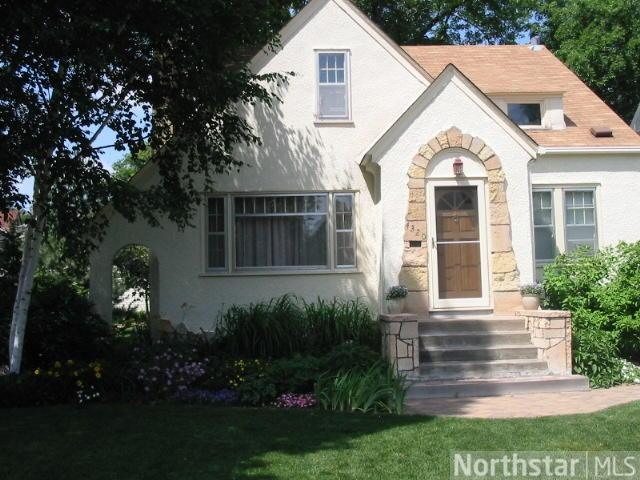Rental Homes for Rent, ListingId:25786837, location: 4320 Beard Avenue S Minneapolis 55410